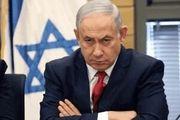 ادامه تلاشهای نتانیاهو برای سرنگونی کابینه جدید
