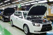 طرح مجلس برای ساماندهی بازار خودرو چه مزایایی دارد؟