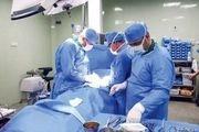 رضایت نامه قبل عمل شامل صدمات طول جراحی هم میشود؟