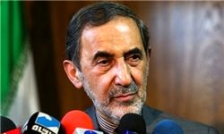 پیام ولایتی در خصوص حادثه تروریستی تهران