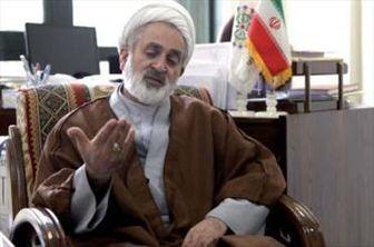 هاشمی امروز رئیس جمهور سال ۶۸ نیست