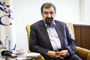 انتقاد محسن رضایی از سیاستهای ترامپ
