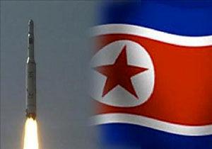 شلیک موشک در آستانه دیدار روسای جمهور آمریکا و چین
