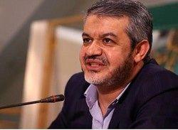 هدف مدیر اینستکس از سفر به ایران چیست؟