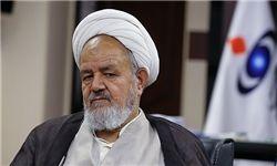 پیشبینی حجتالاسلام سعیدی از مواجهه احتمالی آمریکا با ایران