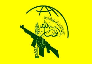 انصارالله، ائتلاف عربی را غافلگیر کرد