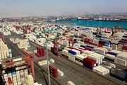 صادرات غیرنفتی به مرز ۲۰ میلیون تن رسید