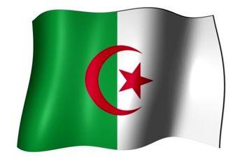 انهدام یک گروه تروریستی در الجزایر