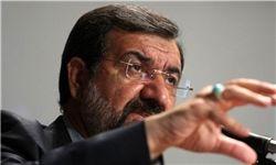 محسن رضایی: الحاق به توافق پاریس در مجلس تصویب نشده است