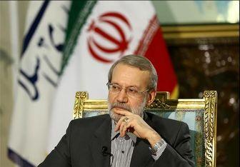 روسای مجلس ایران و قبرس با یکدیگر و گفت وگو دیدار کردند