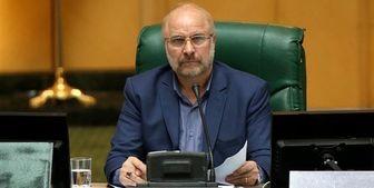 بودجه ۱۴۰۰ برای حل مشکلات معیشتی مردم نوشته نشده است