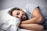 5 مرحله خواب را بشناسید تا بهتر بخوابید