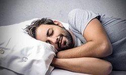 خطری که پرخوابی برای مغز دارد