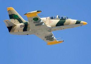 محکومیت حملات هوایی امارات در یمن توسط وزارت دفاع دولت هادی