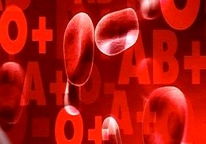 آیا لازم است گروه خونتان را بدانید؟