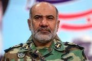 امیرنعمتی: نیروهای مسلح با قدرت در برابر هجمههای استکبار میایستند