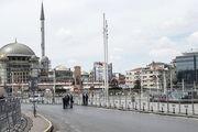 صدور هشدار امنیتی سفارت سعودی در ترکیه