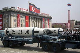 تا ۵ سال دیگر همه شهرهای آمریکا  در تیررس موشکهای کره شمالی