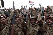 هلاکت ۵ مزدور سودانی در جبهه ساحل غربی یمن