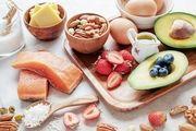 در فصل بهار از این خوراکیها غافل نشوید