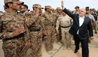 واکنش دولت عراق به طرح تجزیهطلبانۀ آمریکا
