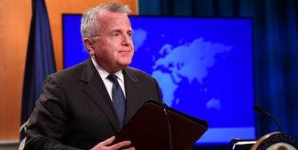 ترامپ، نامزد تصدی سمت سفیر آمریکا در روسیه را معرفی کرد