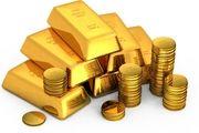 قیمت سکه و طلا در 2 مهر 99 /روند صعودی نرخ سکه ادامه دارد