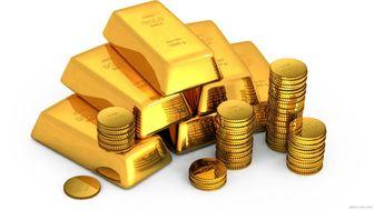 قیمت طلا و سکه 16 بهمن؛ سکه طرح جدید ۱۰ میلیون و ۷۵۰ هزار تومان