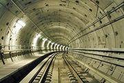 چراغ سبز دولت برای تامین منابع مالی مترو