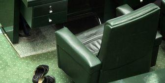 تکلیف 6 کرسی خالی مجلس یازدهم چه میشود؟