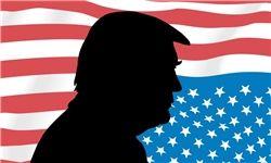 شباهت رویکرد ترامپ در قبال ایران به رویکرد بوش در قبال عراق
