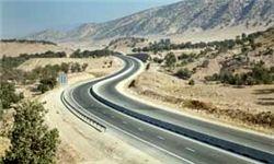 محدودیت ترافیکی راهها
