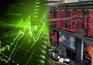 از افتهای بازار سرمایه هراسان نشوید