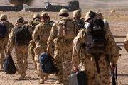 9 سرباز استرالیایی بعد از افشای جنایات این کشور در افغانستان خودکشی کردند