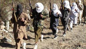 معاون جدید تحریک طالبان پاکستان مشخص شد