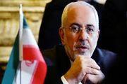 ظریف: اروپا باید به تعهدات خود عمل کند