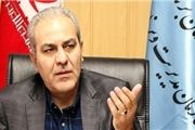رقابت ۴۰ هزار نفر برای ورود به دستگاه های اجرایی استان تهران