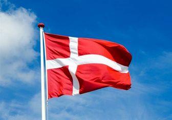 رگ و ریشه اتهامات ضد ایرانی دانمارک، صهیونیستی از آب درآمد