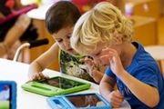 طرح «بازی و یادگیری» چیست؟