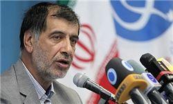 باهنر:  احمدینژاد به دنبال سرباز بود
