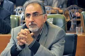 آیا می توان علیه شهردار تهران اعلام جرم کرد؟/ نجفی در نقش بازجوی زندان