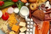 برنامه ریزی پنجساله برای ارتقاءامنیت غذایی در کشور