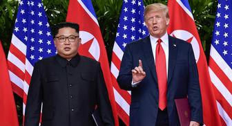 پیونگ یانگ قصد مذاکره با واشنگتن را ندارد