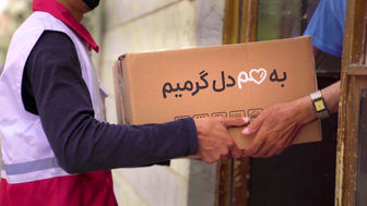 بستههای حمایتی به آسیبدیدگان کرونا میرسد