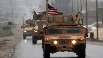 زمان خروج نظامیان آمریکایی از عراق از زبان سفیر آمریکا