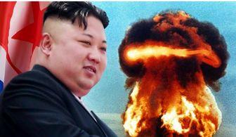 ادعای محققان آمریکایی درباره آزمایش هسته ای کره شمالی