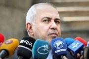 اولویت همکاری منطقهای در سیاست خارجی ایران