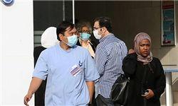 افزایش قربانیهای ویروس کرونا در عربستان