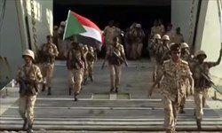 عربستان و امارات به تکاپو افتادند