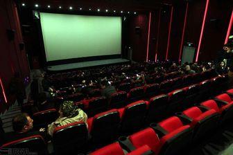 آمار قابل تأمل سازمان سینمایی/ سینماهادر روزبازگشایی مخاطب داشتند؟